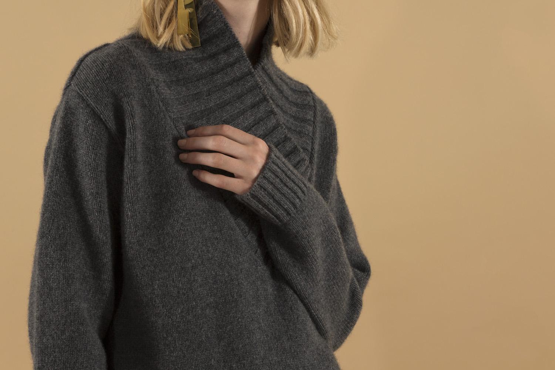 Sydney sweater, close up.jpg