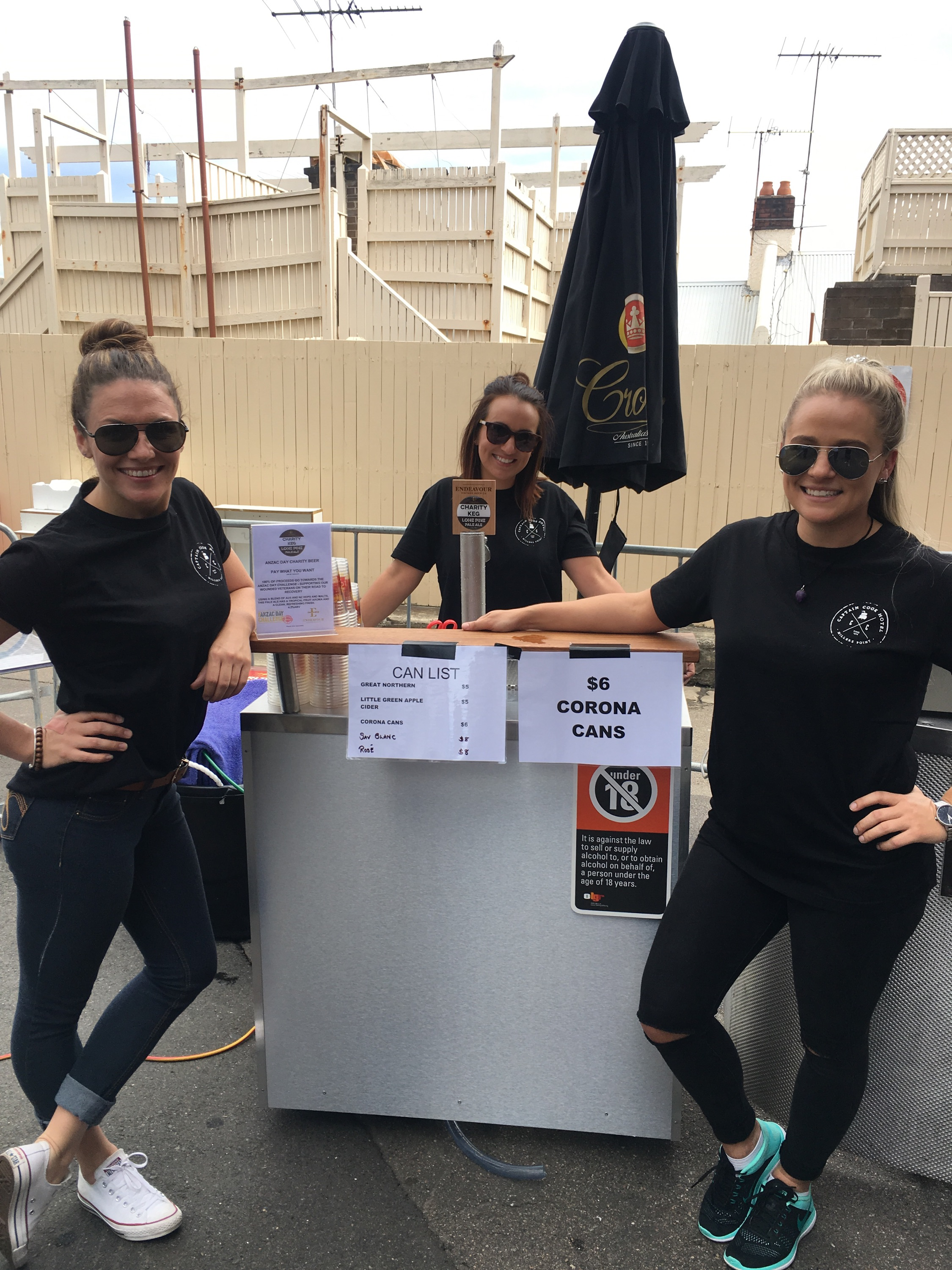 MOBILE BAR HIRE  For people in the local area we have mobile bar, mirical box,keg and glassware hire. The convenience of a pub in your own home!  Email us  for details.