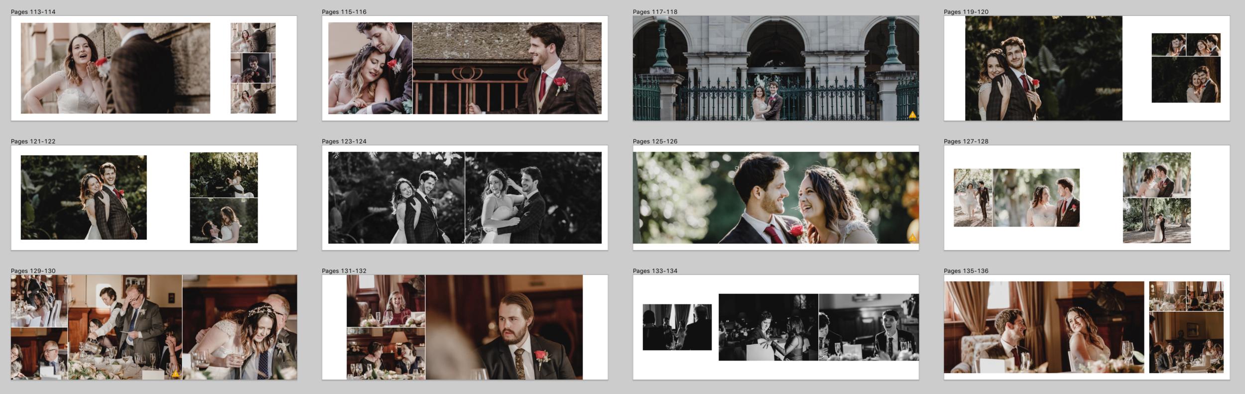 wedding-album.jpg