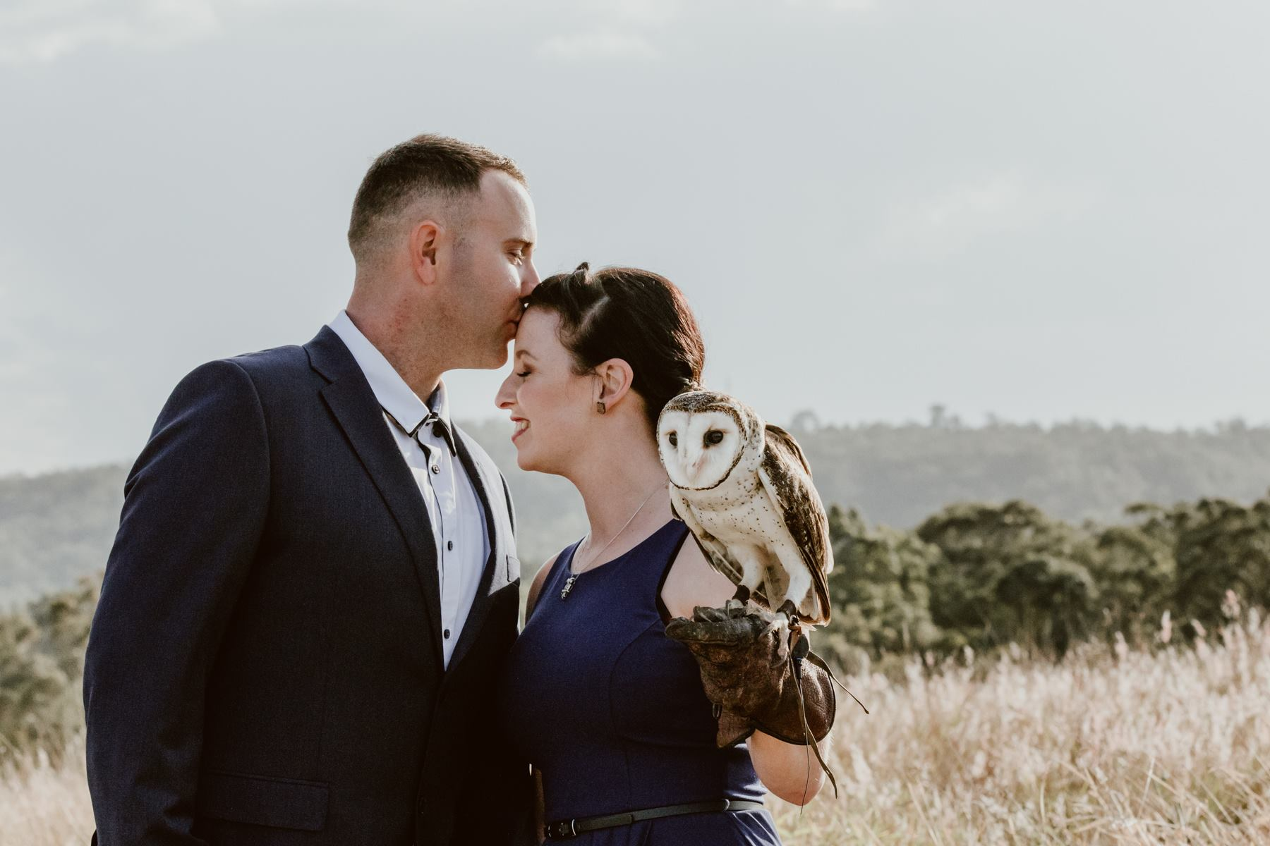 couple-with-owl.jpg