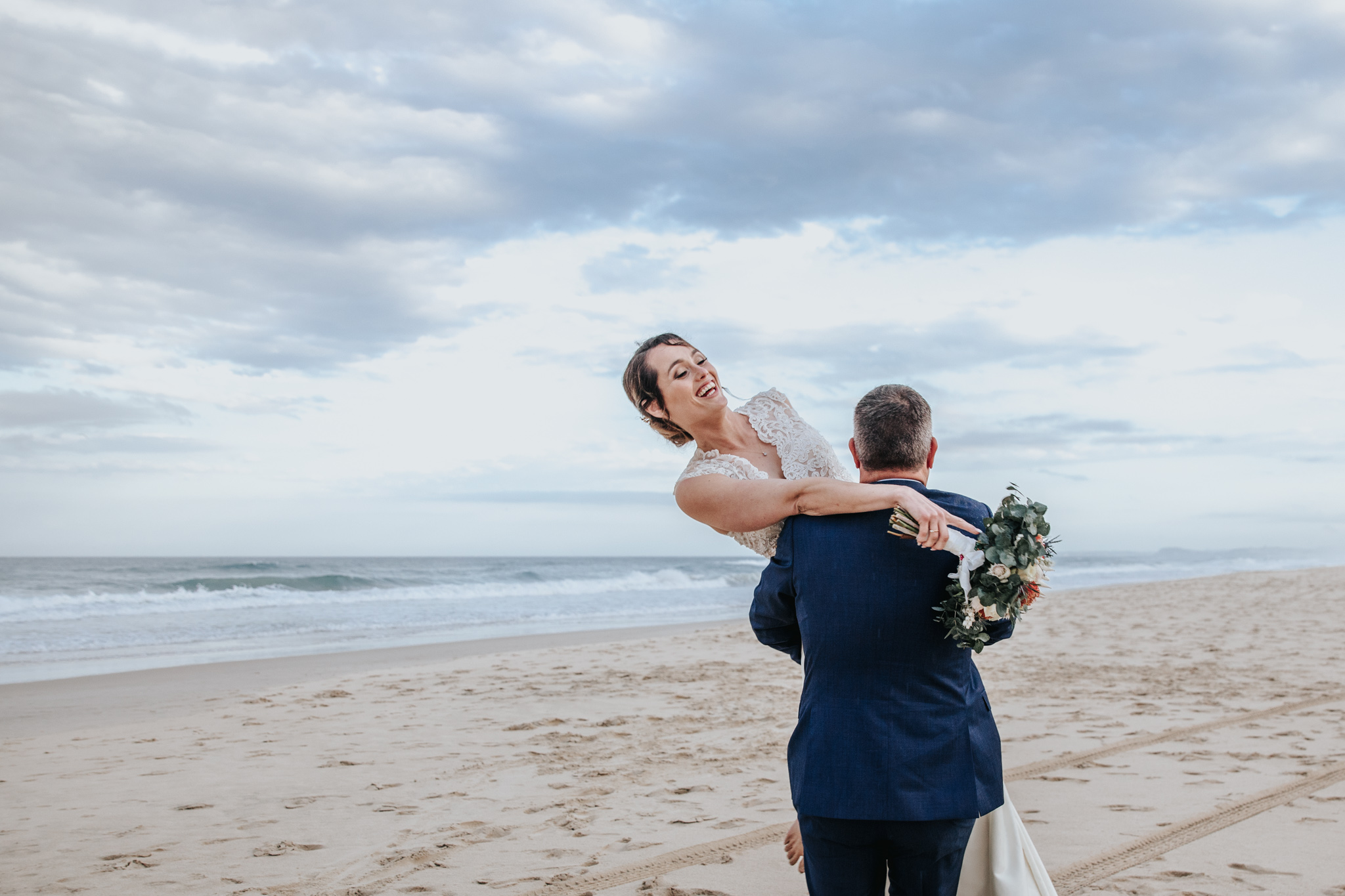 gold-coast-beach-wedding