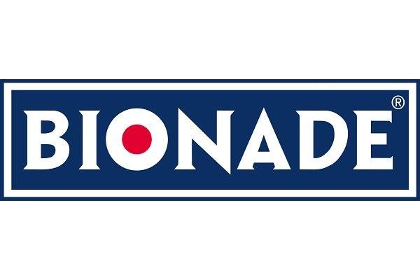 Bionade_Logo_und_Deckel.jpg