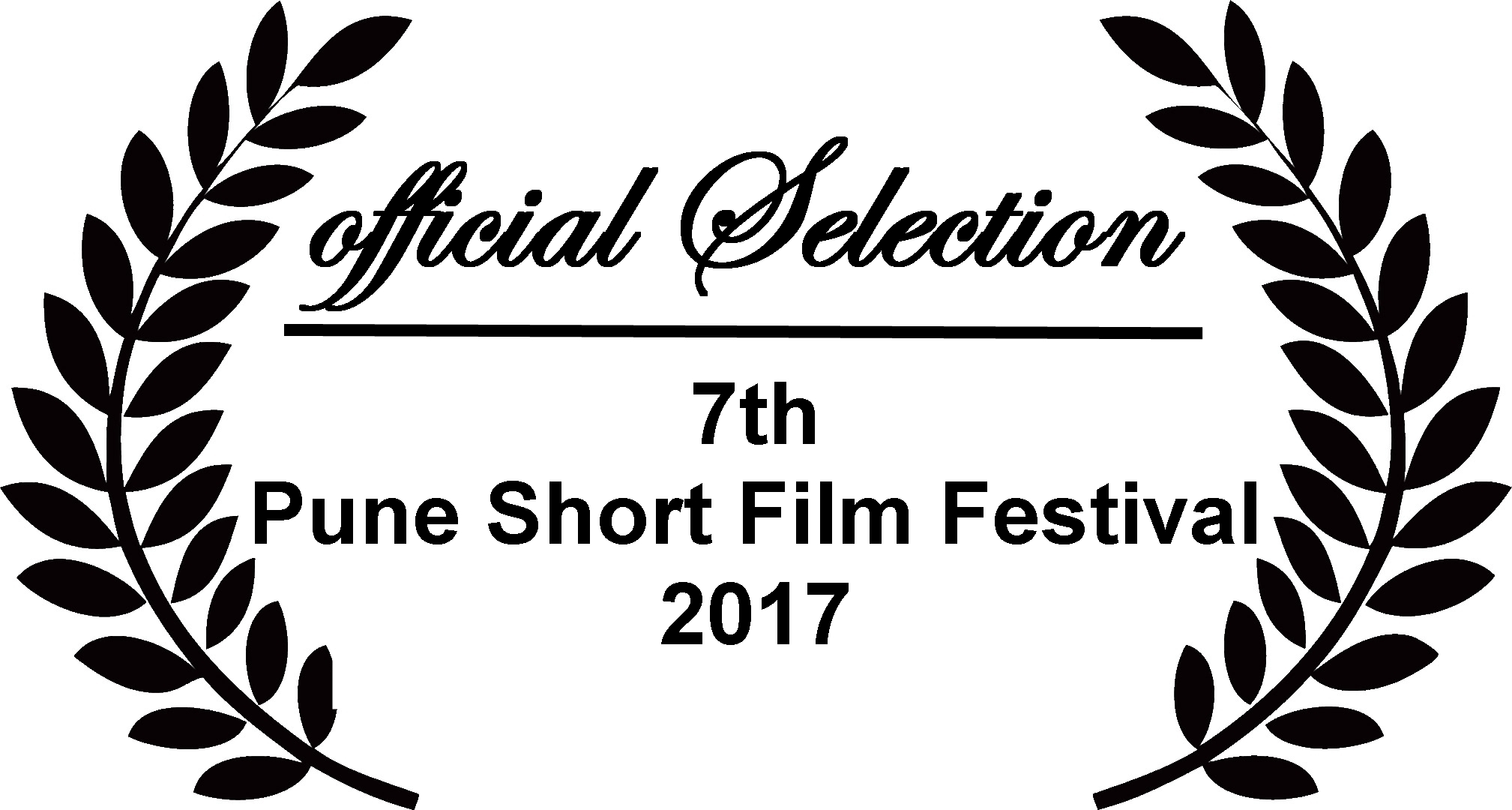 PSFF Laurel 2017 (1).jpeg