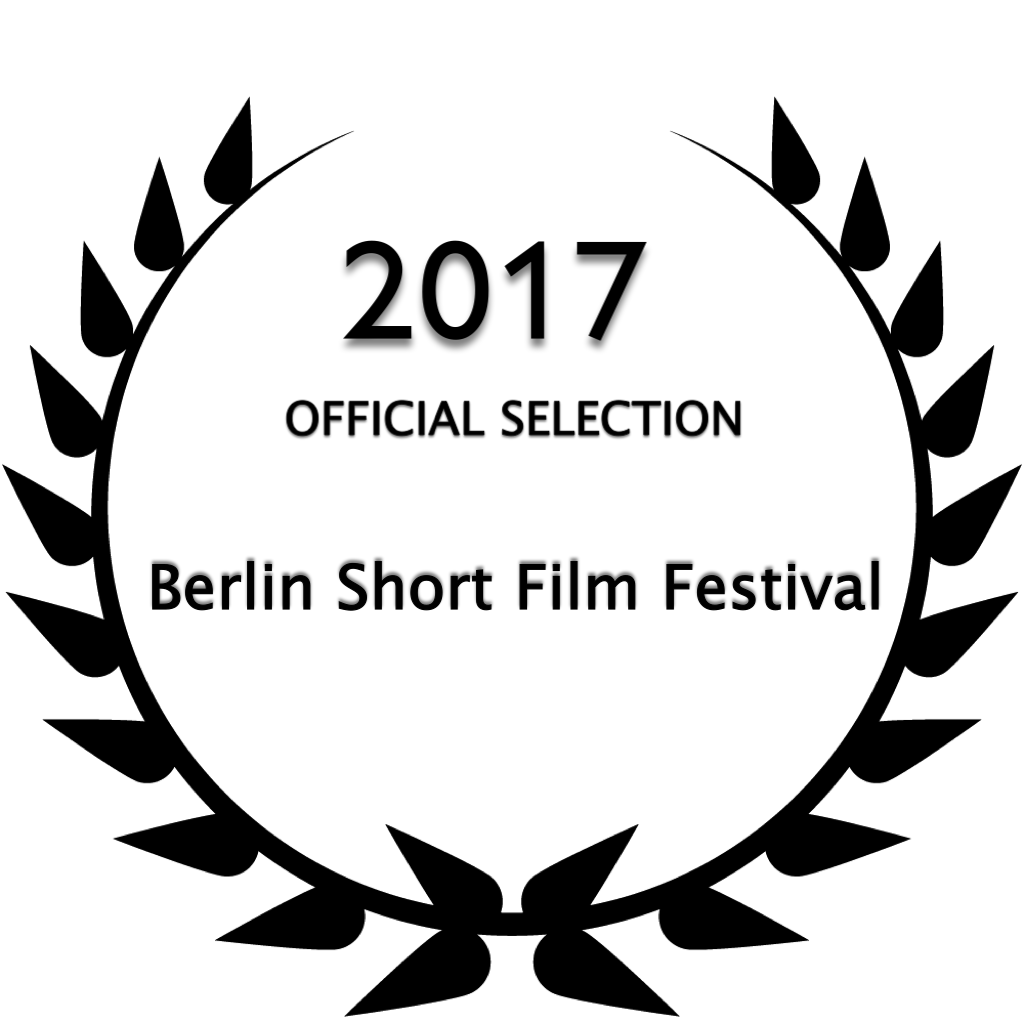 Berlin Short Film Festival.png