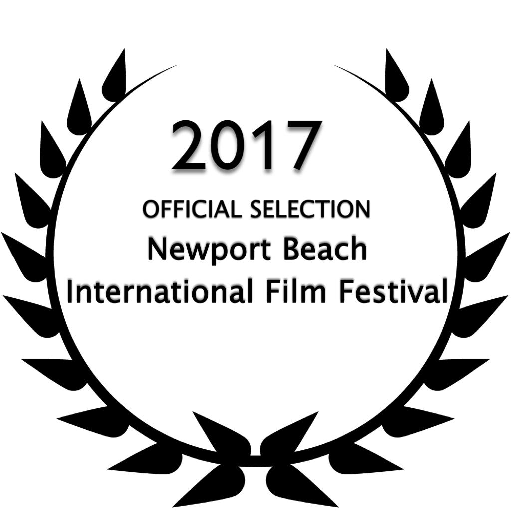 Newport Beach FF.png
