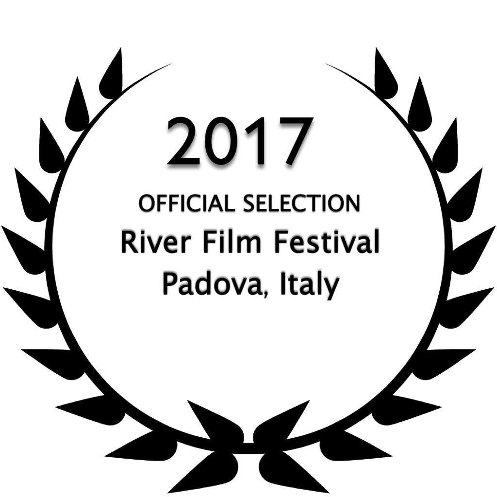 Padova River Film Festival.png