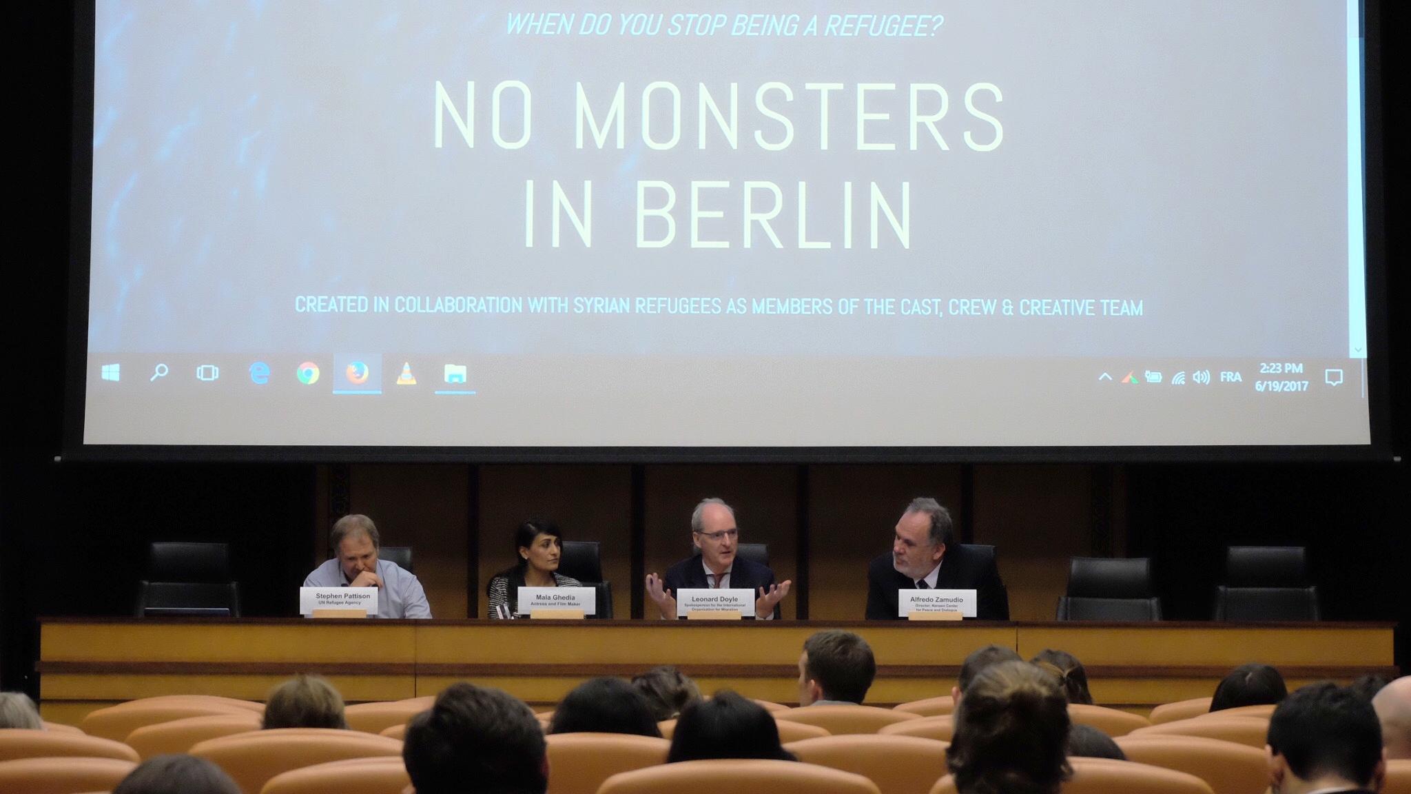 UN_panel.jpg