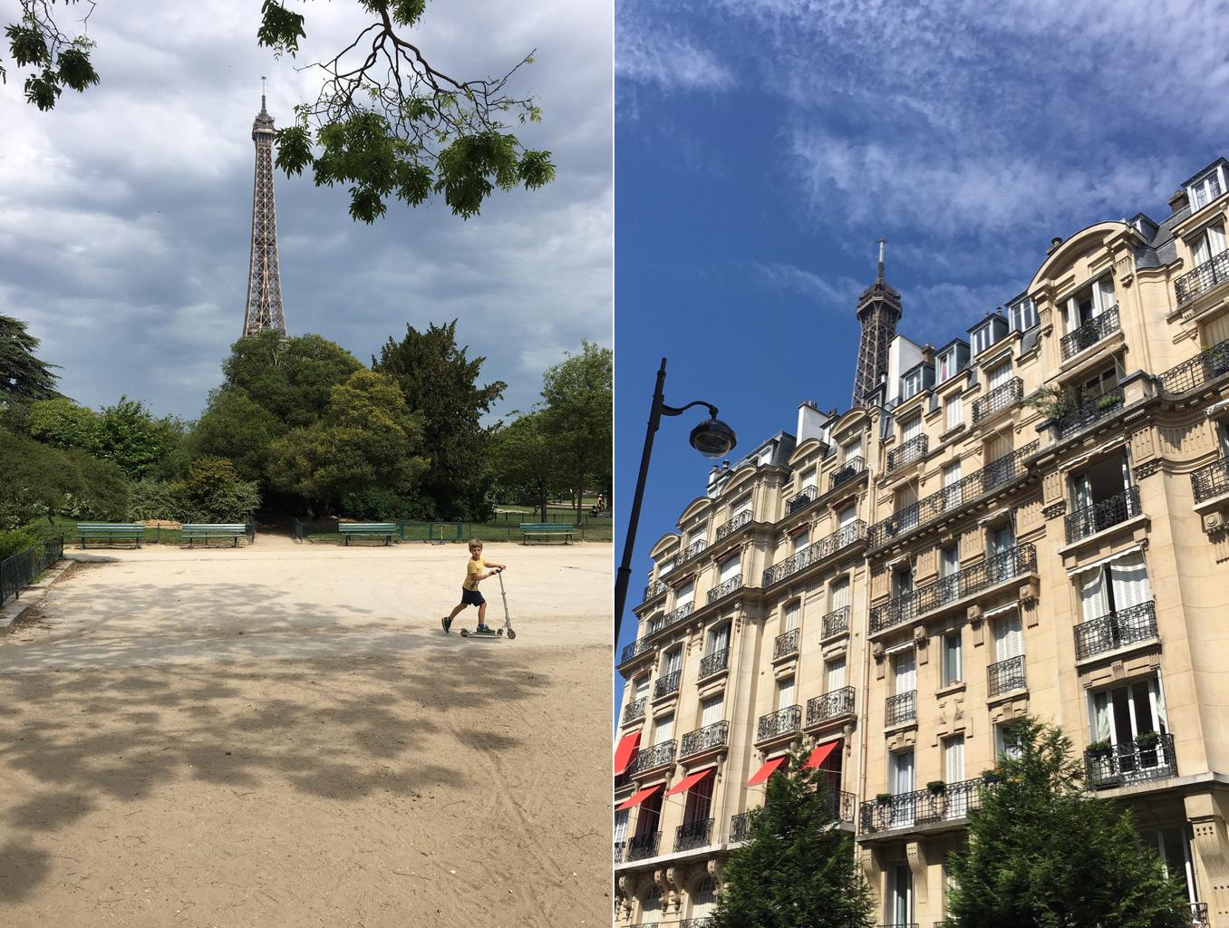 Paris Eiffelturm.jpg