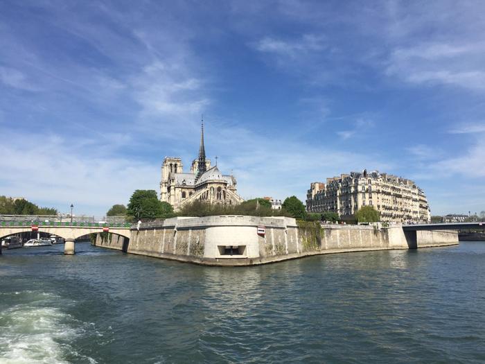 Paris Bateau Mouche.jpg