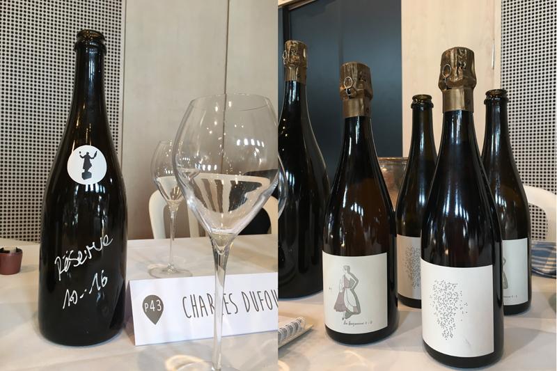 Aux Bulles Champagner Printemps des Champagnes 2018_9.jpg