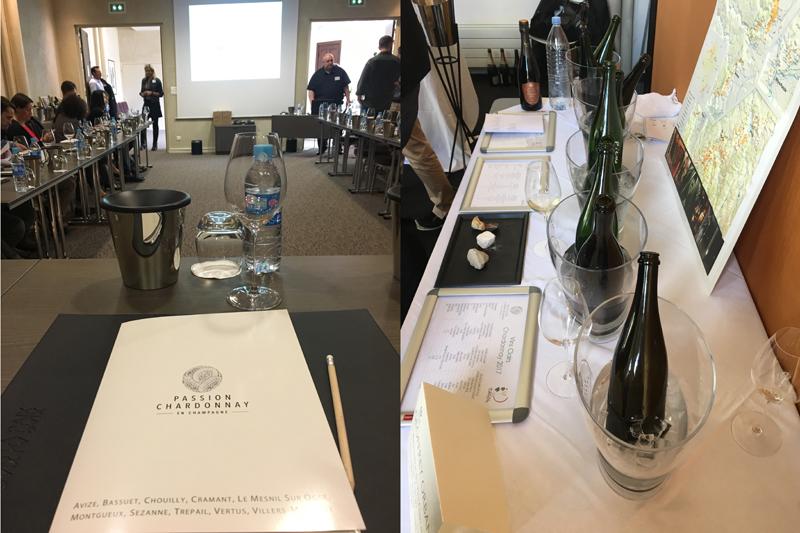 Aux Bulles Champagner Printemps des Champagnes 2018_11.jpg