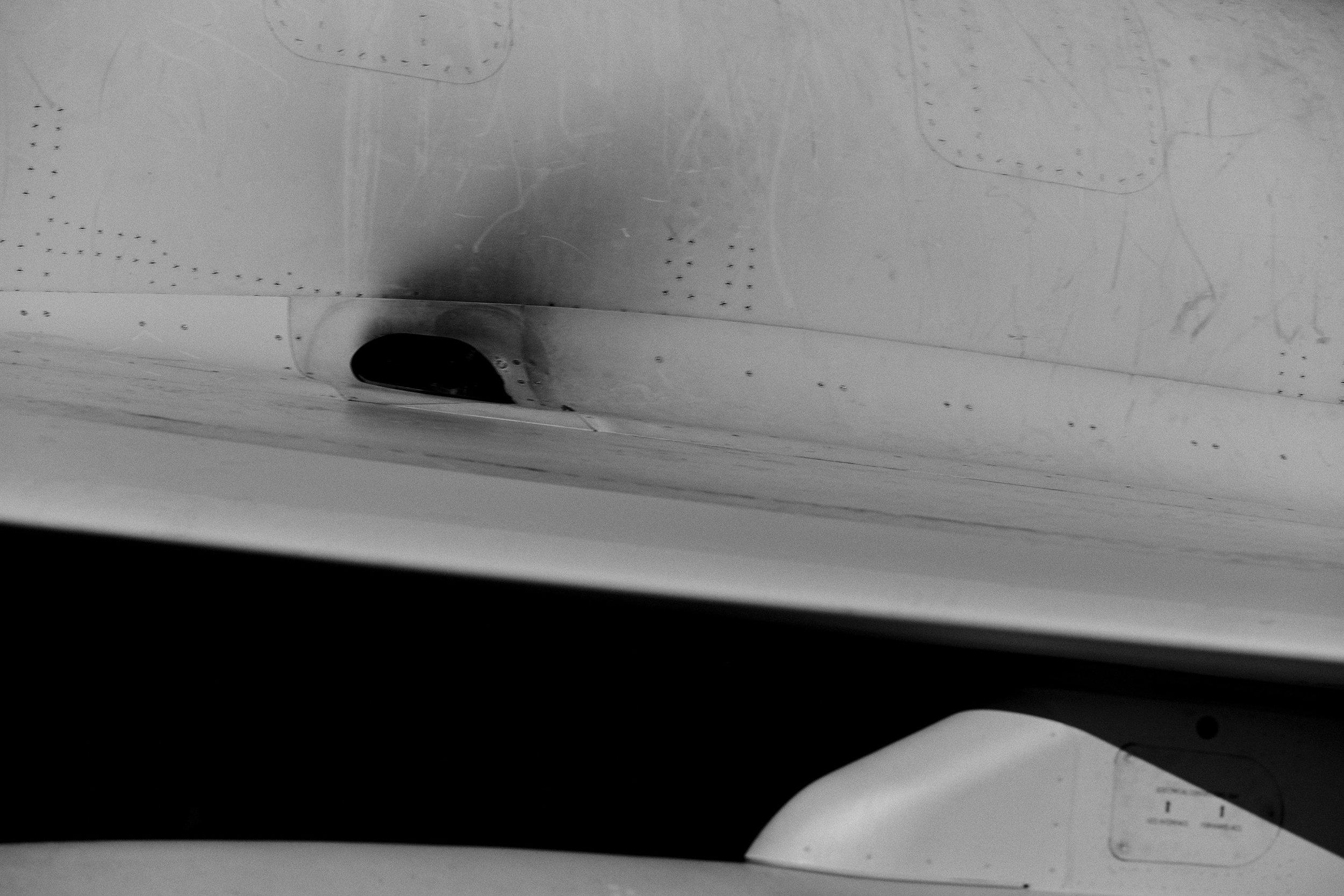 RAF_CONINGSBY__100NC_D5_169.jpg