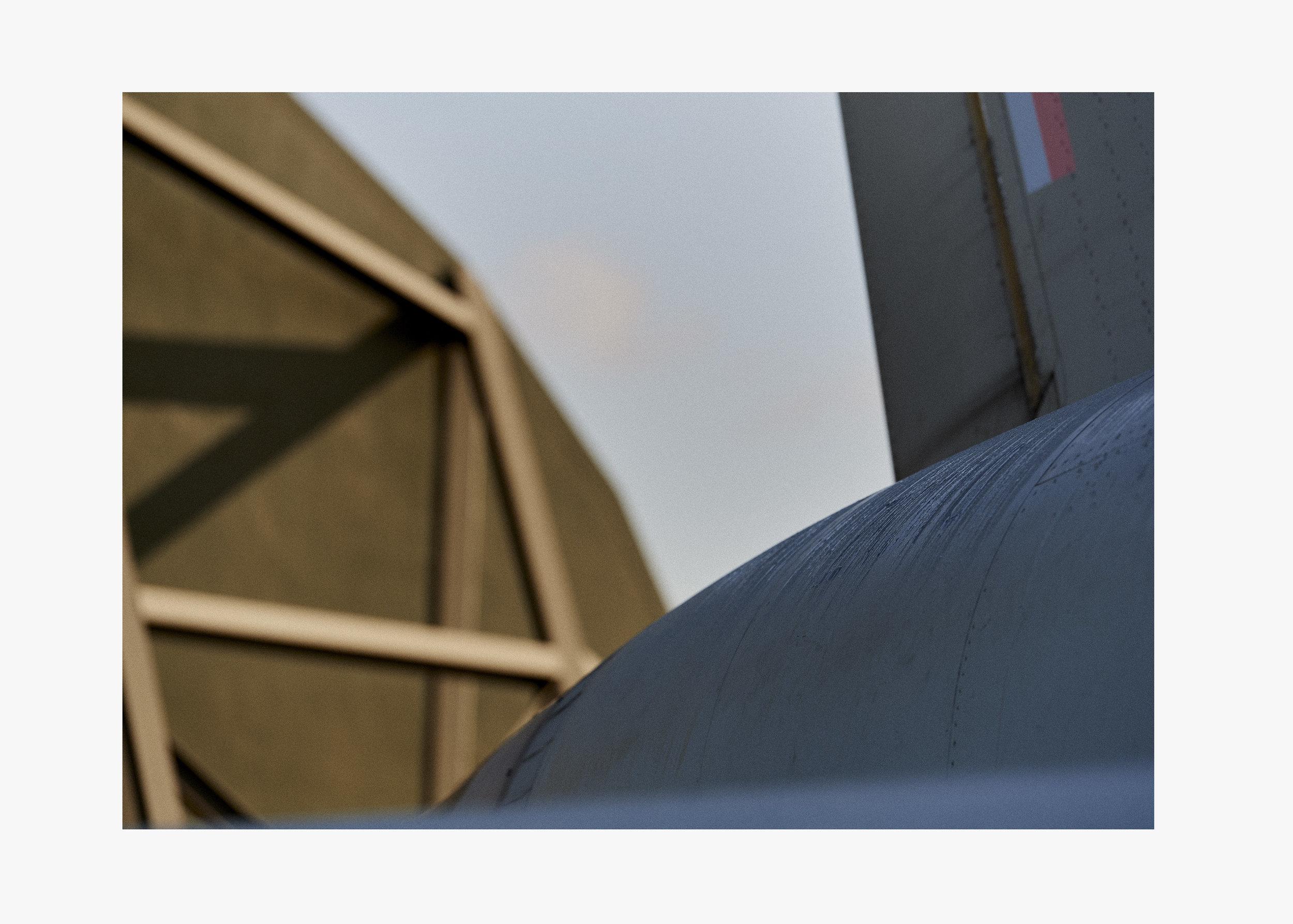 RAF_CONINGSBY__100NC_D5_026.jpg