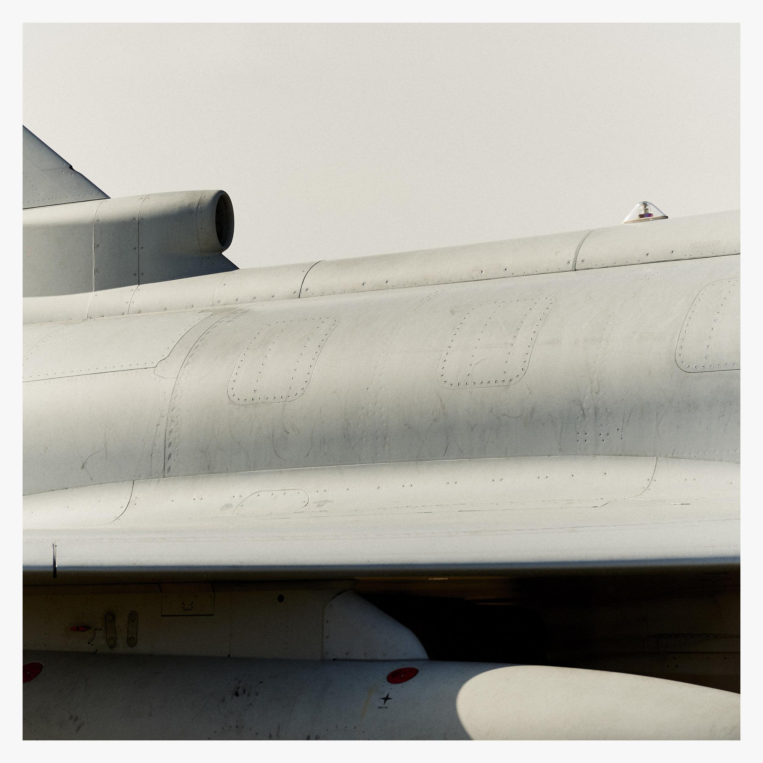 RAF_CONINGSBY__100NC_D5_316 1.jpg