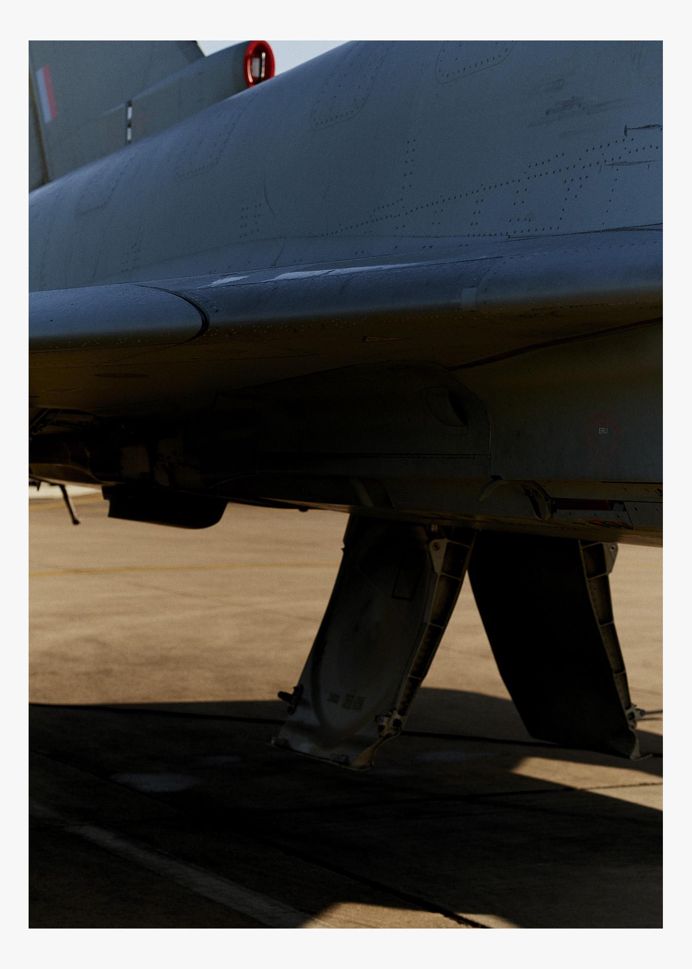 RAF_CONINGSBY__100NC_D5_581.jpg