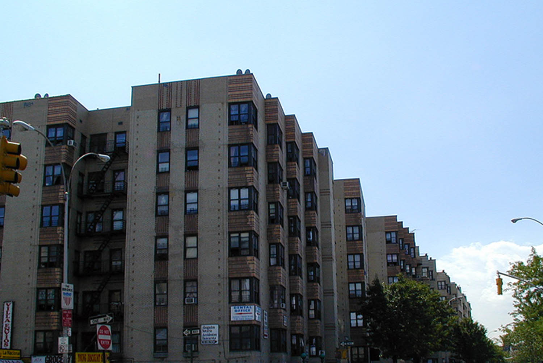 Bronx-gallery.jpg