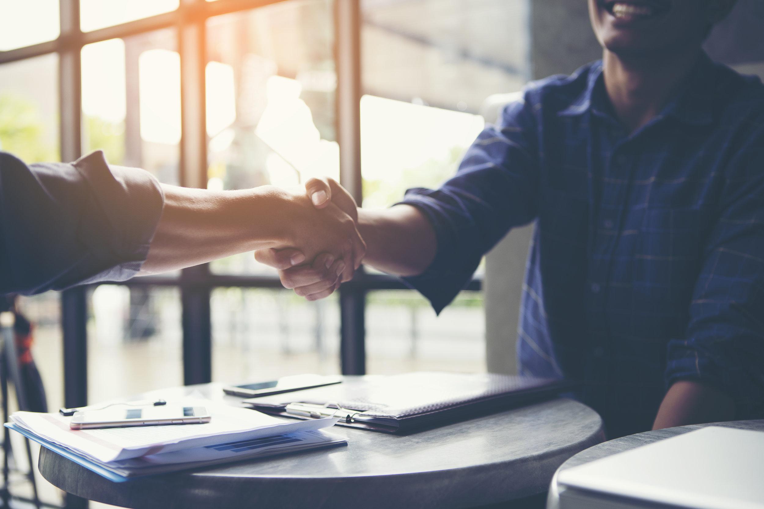 Entrepreneur Sales Tips and Elevator Sales Pitch