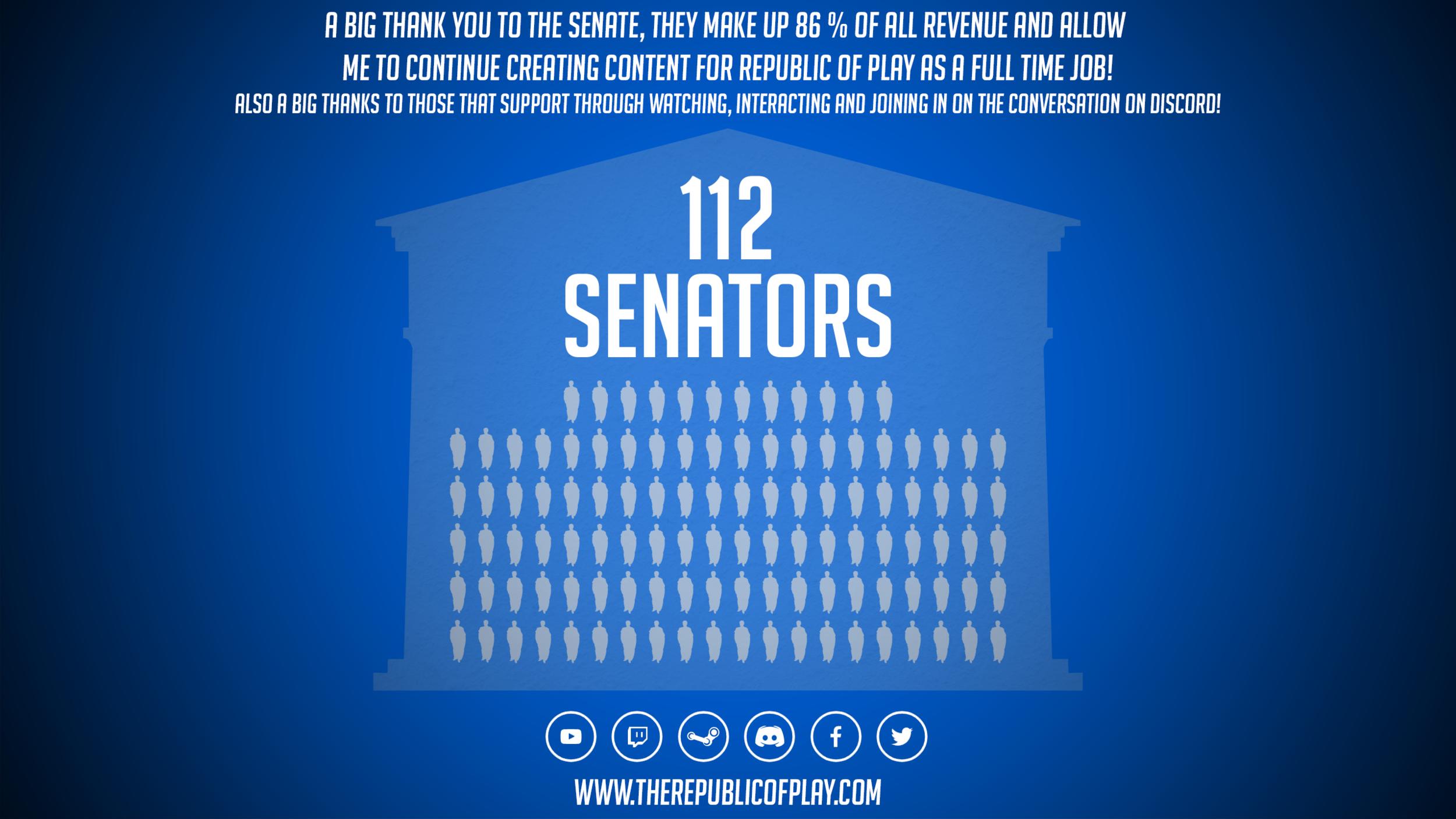 SenatorMilestone.png