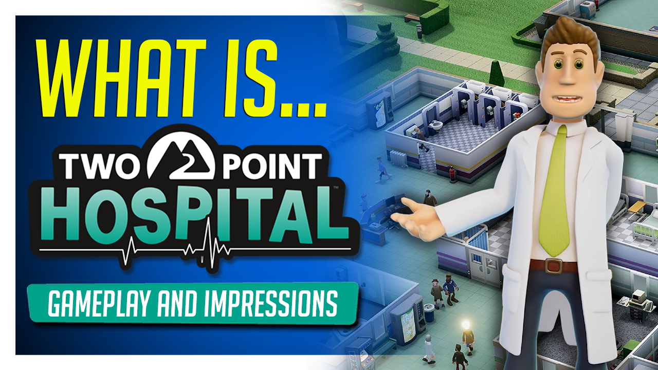 two point hospital impressions.jpg