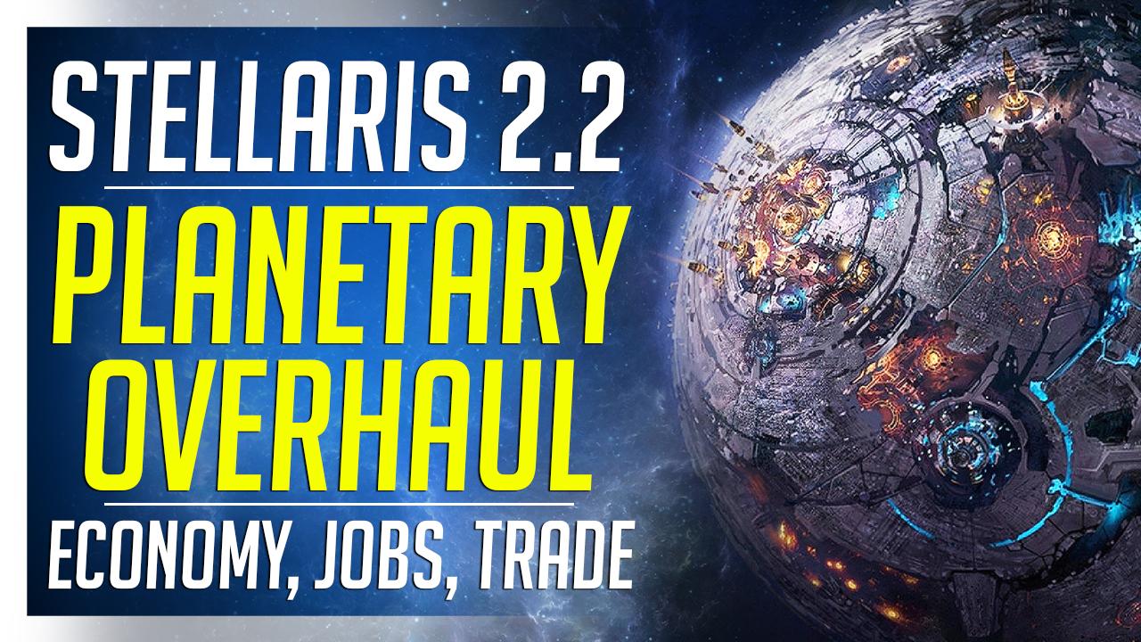 Stellaris Planetary Overhaul.jpg