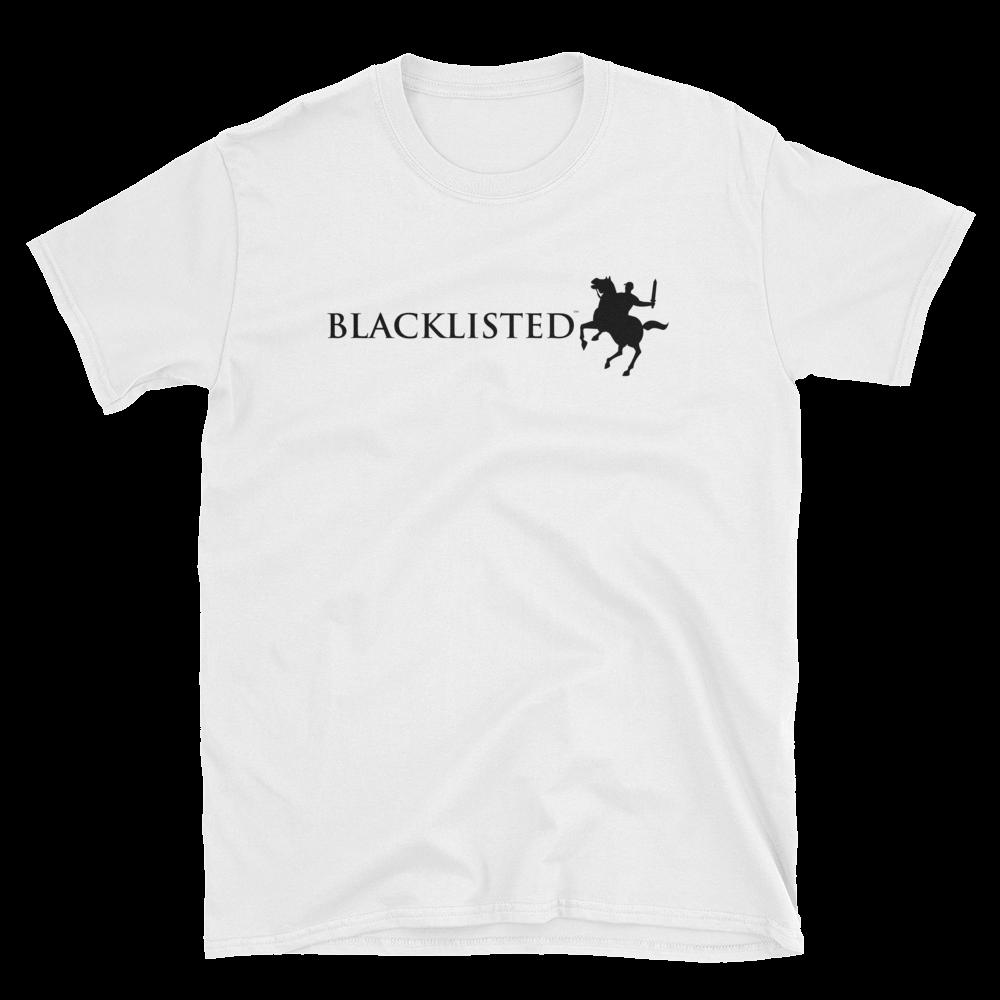 Blacklisted_Darren_BW_mockup_Front_Flat_White.png