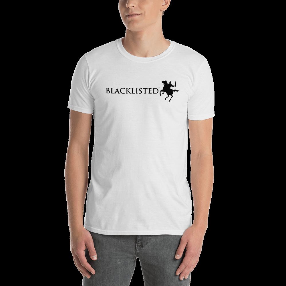 Blacklisted_Darren_BW_mockup_Front_Mens_White.png