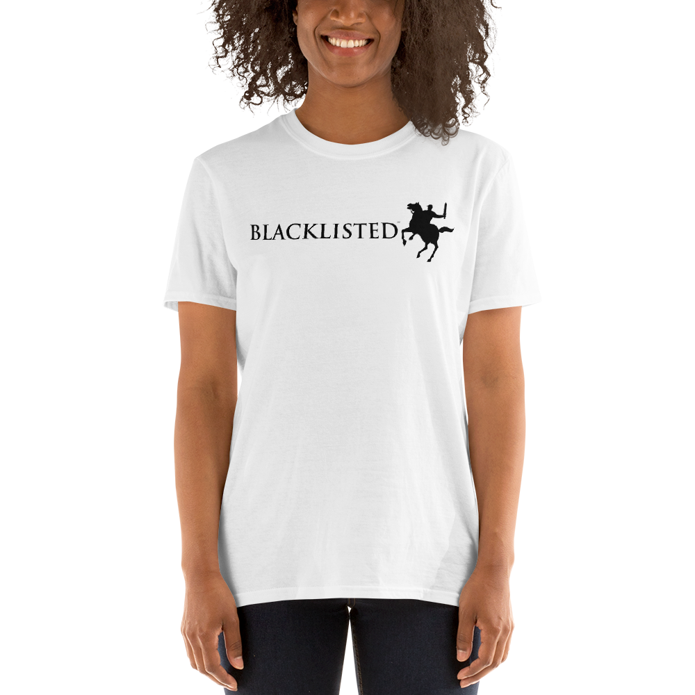 Blacklisted_Darren_BW_mockup_Front_Womens-2_White.png
