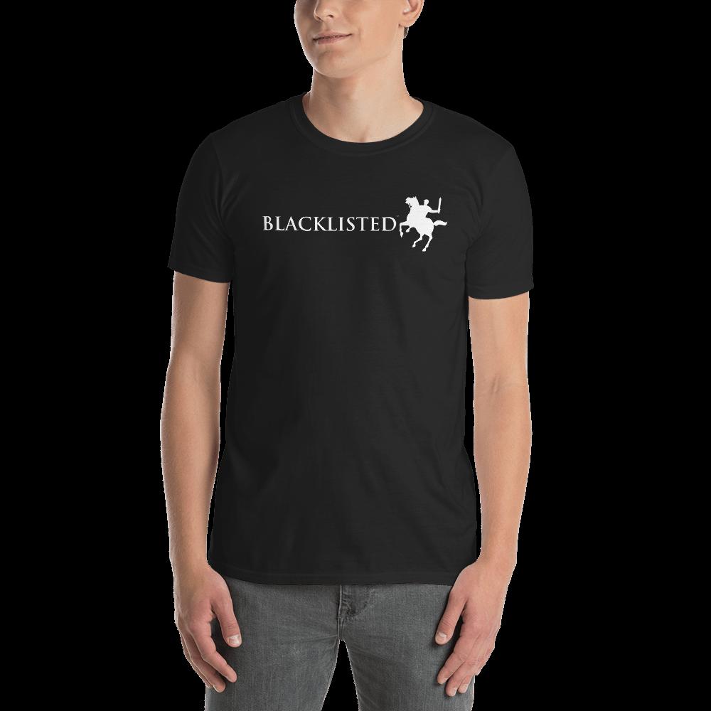 Blacklisted_Darren_mockup_Front_Mens_Black.png