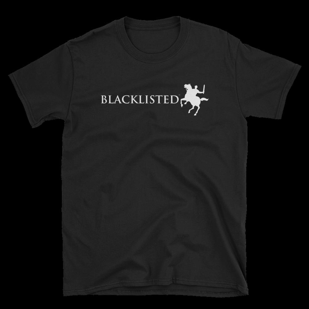 Blacklisted_Darren_mockup_Front_Flat_Black.png