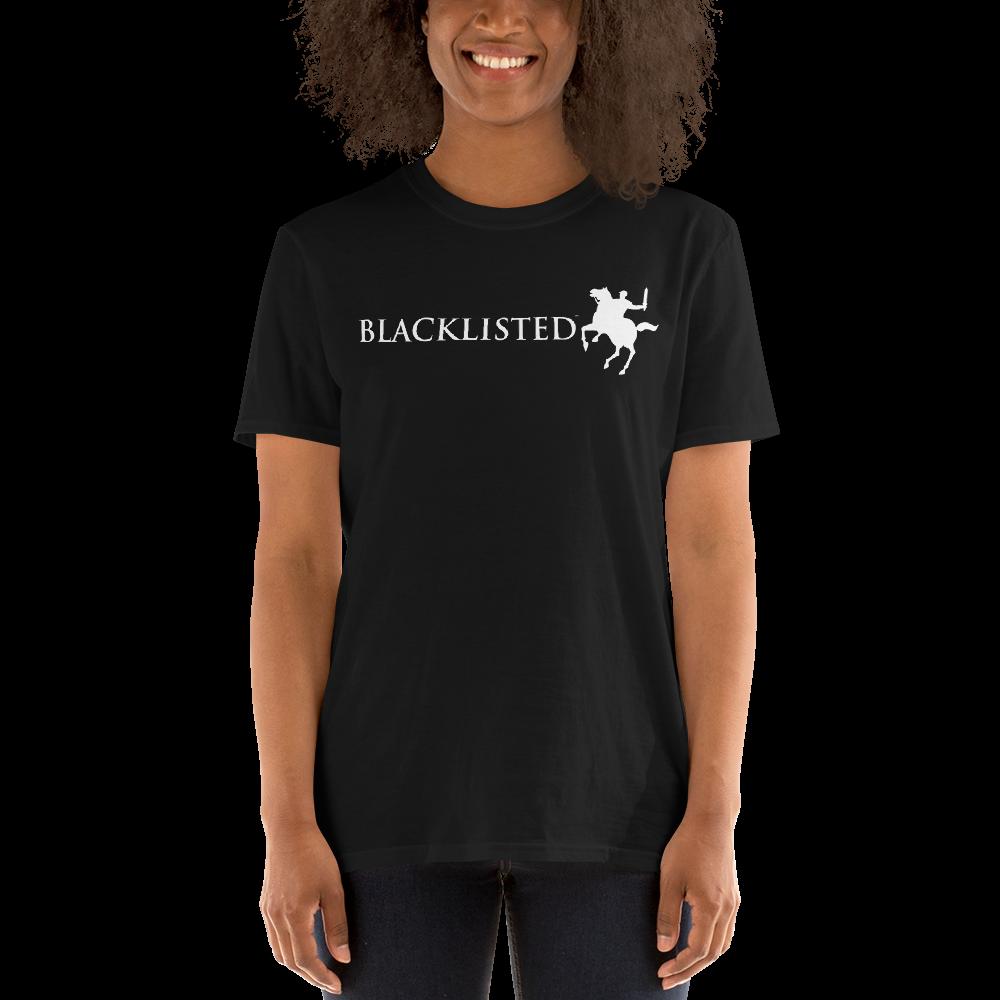 Blacklisted_Darren_mockup_Front_Womens-2_Black.png