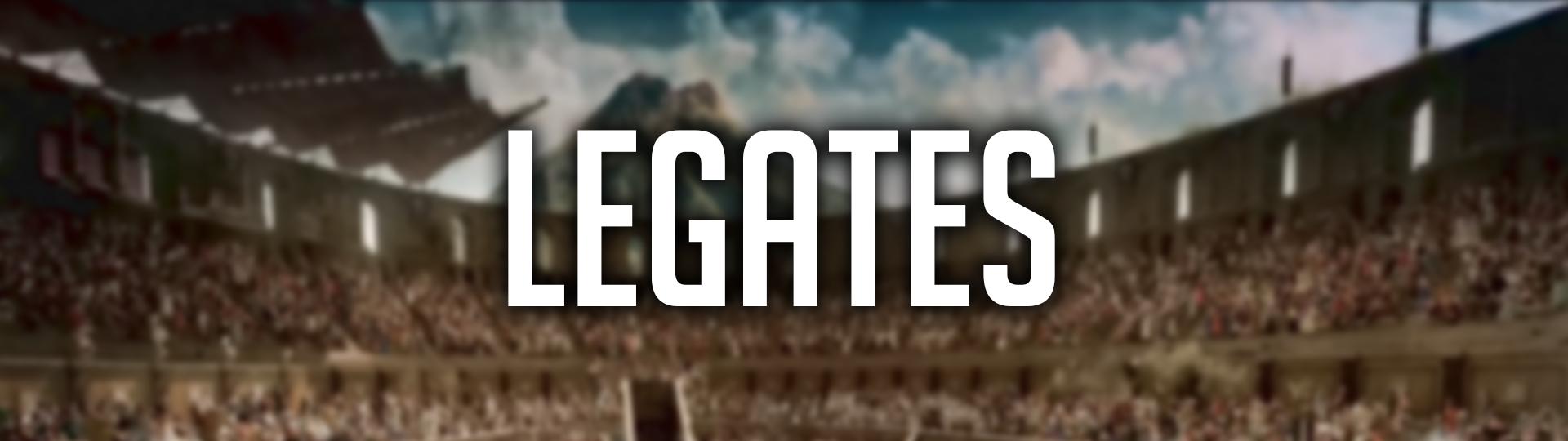 Legates.png