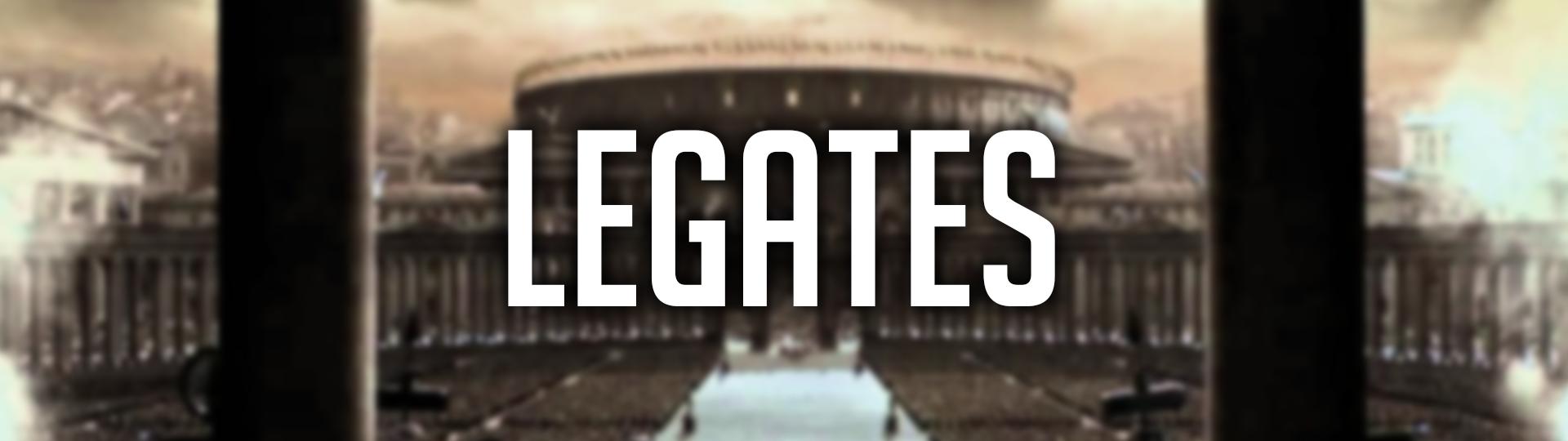 Legates Banner 2.png