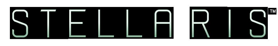 game_logo.png