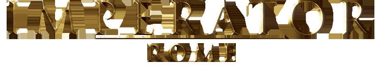 Imperator_wiki_logo.png