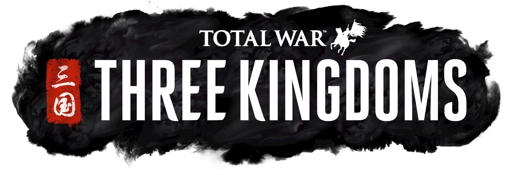 Total-War-Three-Kingdoms-Impressions-Battle-for-China-01-Header-2060x783.png