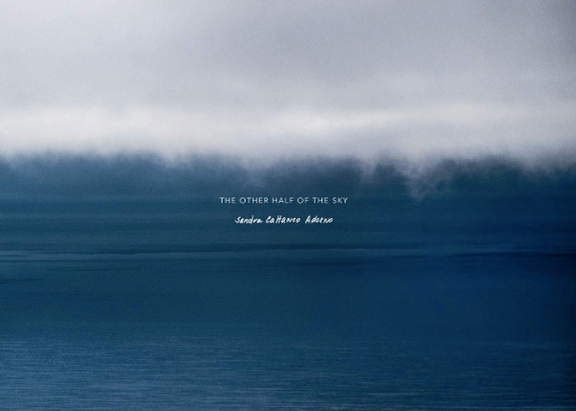 The Other Half of the Sky_Cover-1.jpg