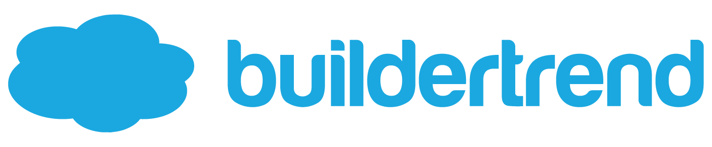 Login to  Buildertrend