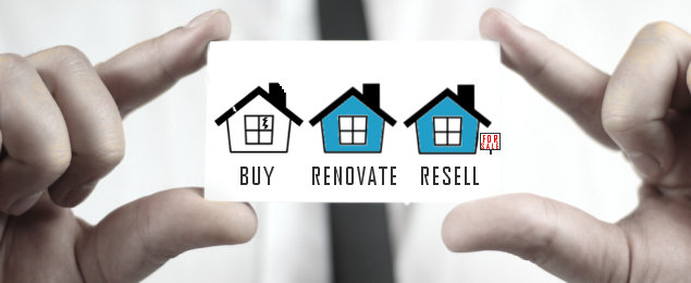 drawing-of-three-houses-where-it-reads-buy-renovate-resell.jpg