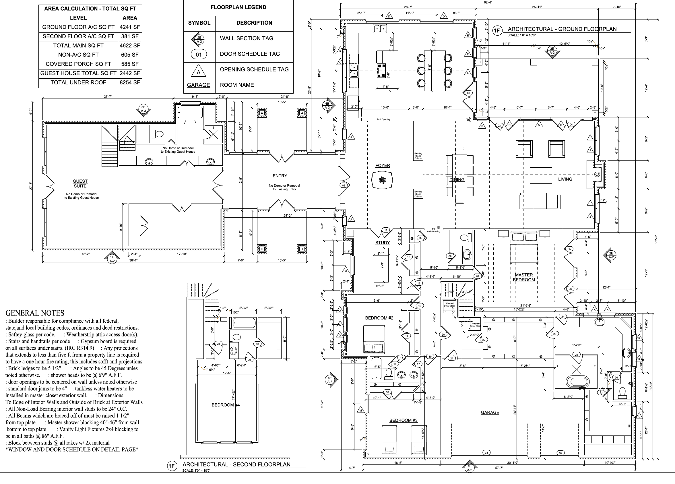 Rockwall Whole House Remodel  7 BED · 6 BATH · 7,000 SF  Vaulting Ceilings | Attic Bed/Bath Addition | Flooring | Windows | Doors | Custom Cabinets