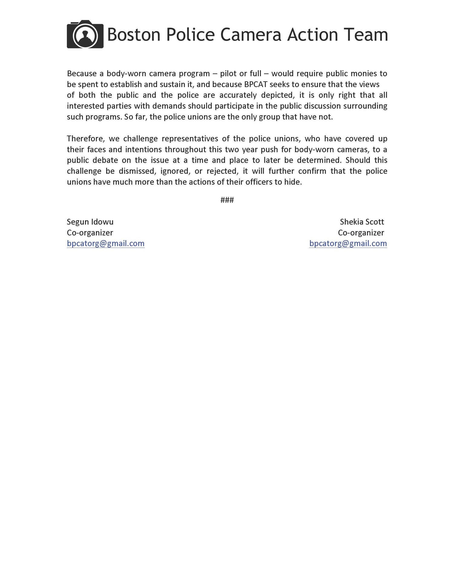 (8.27.2016)+BPCAT+Press+Release_Page_2.jpg