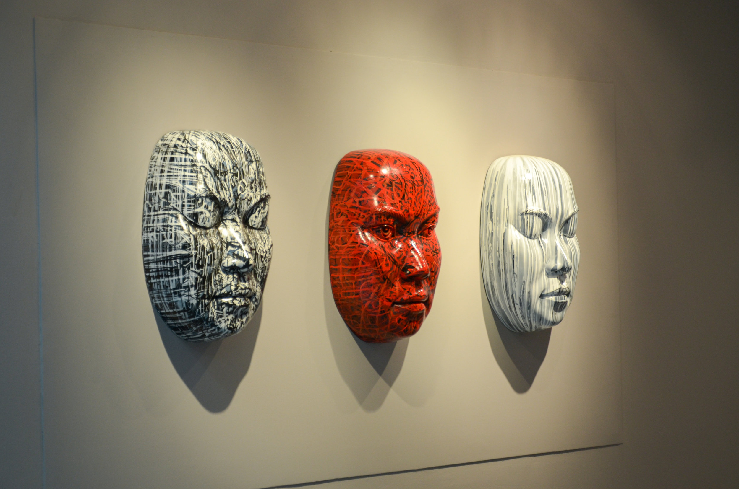 Artha Gallery - 00-7.jpg