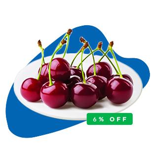 cherry v2.png