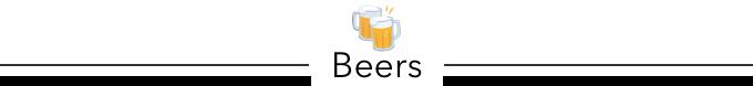 beer Coldstorage.png