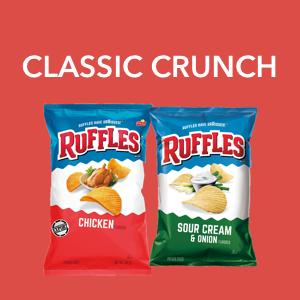 classic crunch.png