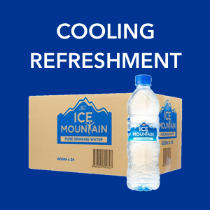 cooling refreshment.png