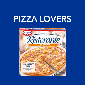 pizza lover.png