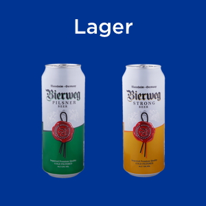 lager final.png