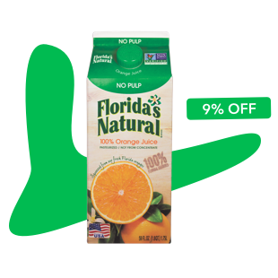 natural juice.png