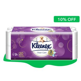 Kleenex 1.png