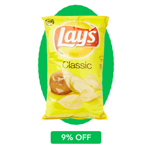lays 1.png